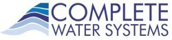 Complete Water Systems